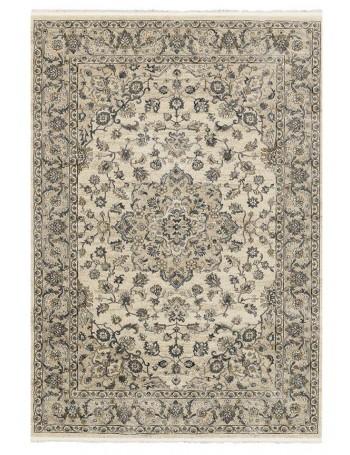 Carpet Toronto 19582/061