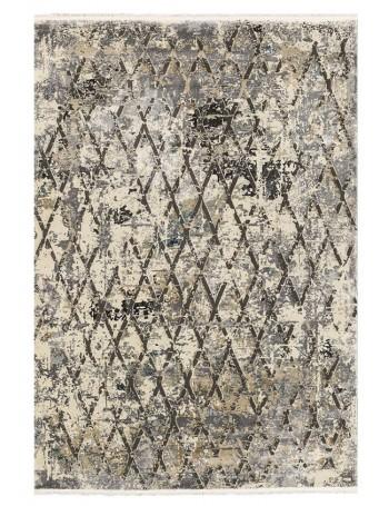 Carpet Toronto 19838/695