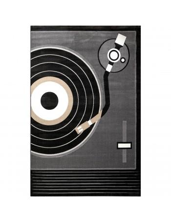 Carpet Vagio Record A160ACD