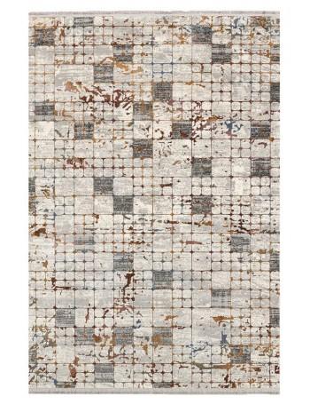 Carpet Valencia 7253A