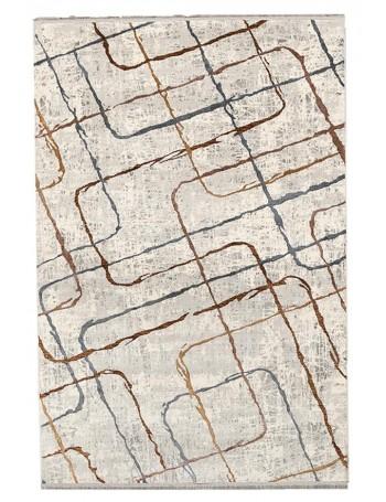 Carpet Valencia 7256A