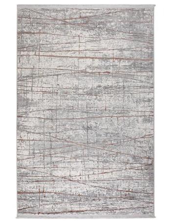 Carpet Valencia 7258D