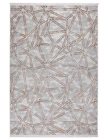 Carpet Valencia 9053A