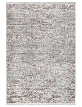 Carpet Valencia 9137A