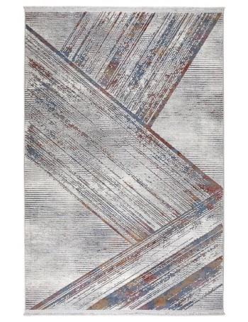 Carpet Valencia 9175C