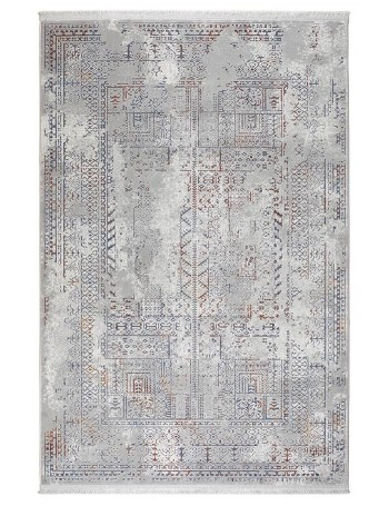 Carpet Valencia 9179A