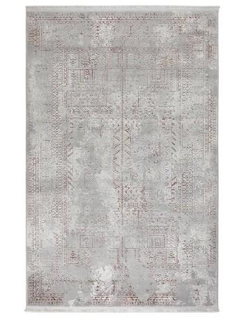 Carpet Valencia  9179D VISION
