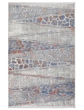 Carpet Valencia 9187A