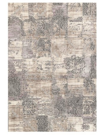 Carpet Limnos 8580/950