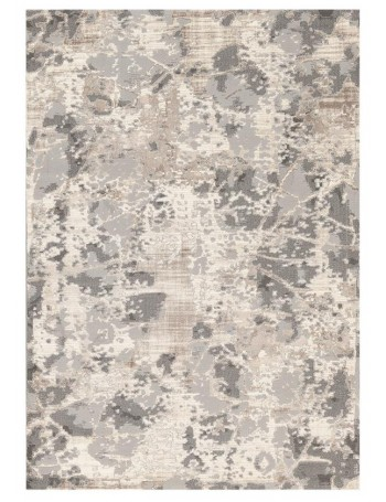 Carpet Limnos 8581/957