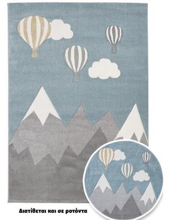 Carpet Bonita 1145
