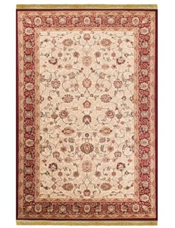 Carpet Klassik 1536A