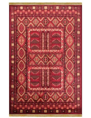 Carpet Klassik 2273A