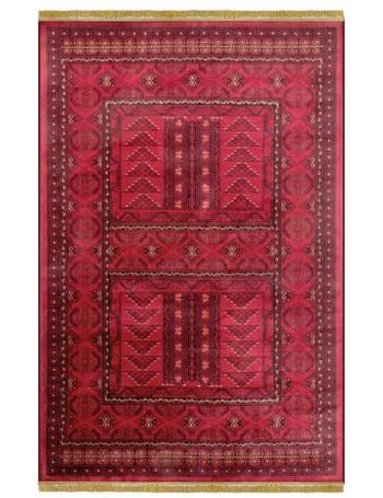 Carpet Klassik 2288A
