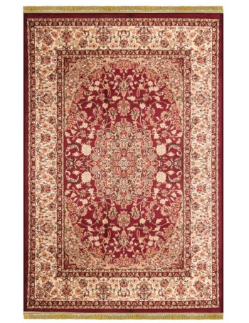 Carpet Klassik 5649A
