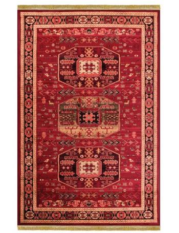 Carpet Klassik 6057A