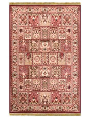 Carpet Klassik 6283A