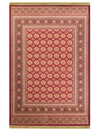Carpet Klassik 7838A