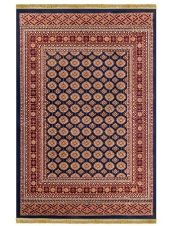 Carpet Klassik 7838B