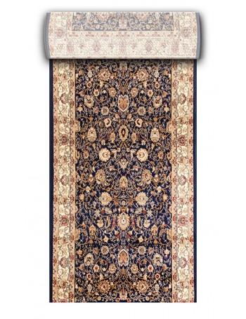 Carpet Runner Klassik 1533B...