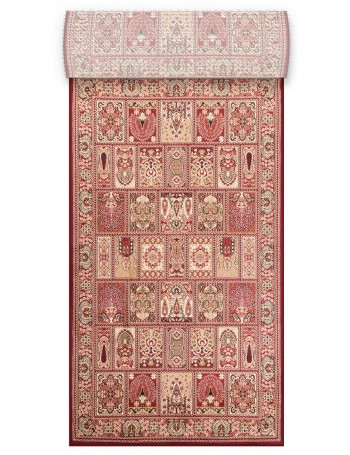 Carpet Runner Klassik 6283A...