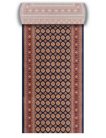 Carpet Runner Klassik 7838B...