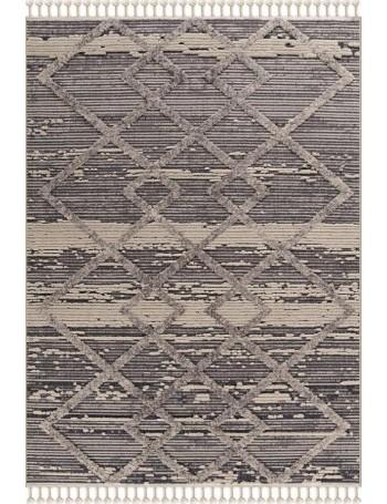 Carpet Thira 496B