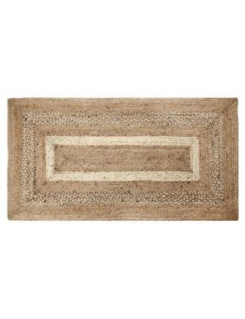Handmade rug Delhi 10704