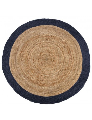 Handmade rug Delhi BR-2935...