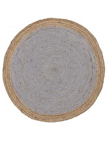 Handmade rug Delhi BR-2941