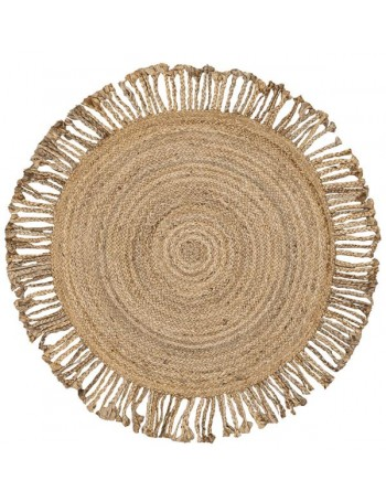Handmade rug Delhi 4011