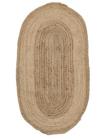 Handmade rug Delhi 4016