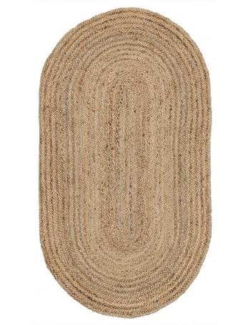 Handmade rug Delhi 4017