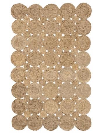 Handmade rug Delhi 425