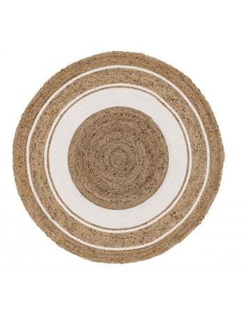 Handmade rug Delhi BR-N011