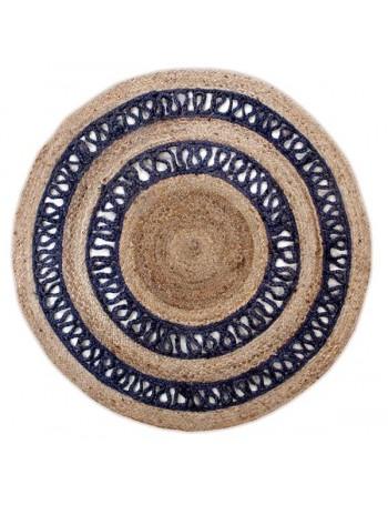 Handmade rug Delhi BR-N014