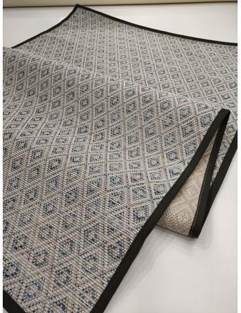 Carpet mat D-02- 113x230
