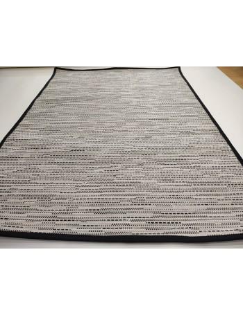 Carpet mat D-03 - 106x145