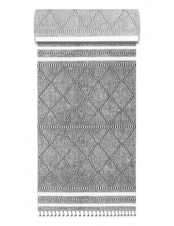 Carpet ZENITH 75536A Runner...