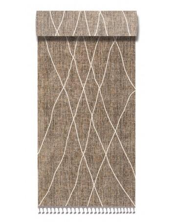 Carpet ZENITH 75547A Runner...