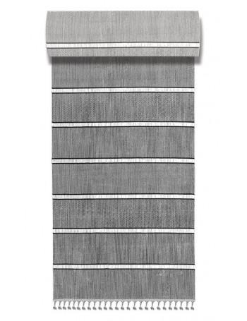 Carpet ZENITH 75550A Runner...