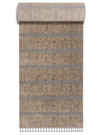 Carpet ZENITH 75557A Runner...