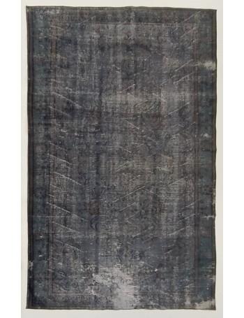 Vintage Handmade 268x169cm...