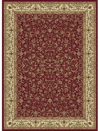 Carpet CORDOBA 432 RED