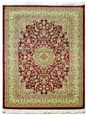 Carpet CORDOBA 1189 CHERRY