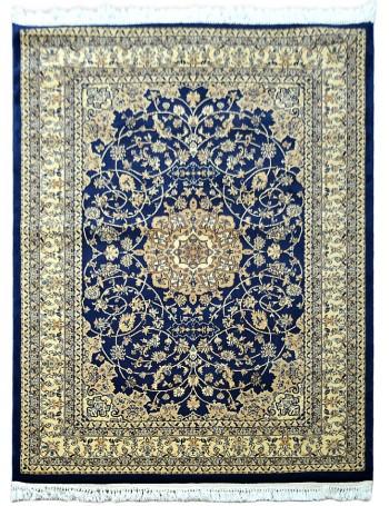 Carpet CORDOBA 1189 NAVY