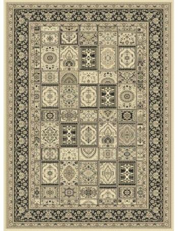 Carpet CORDOBA 1193 CREAM
