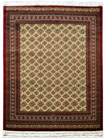 Carpet CORDOBA 1649 BERBER...