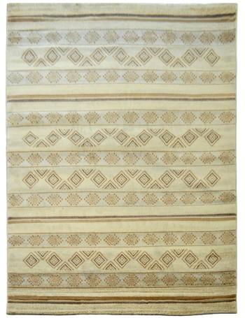 Carpet CORDOBA 2649 BONE