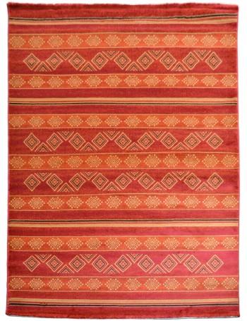 Carpet CORDOBA 2649 RED